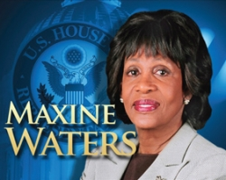 maxine_waters10-05-2012