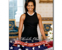 michelle_obama_first_lady_of_the_u_s_postcard-rcc6cb18b8eb7473baa24419db1f054c3_vgbaq_8byvr_324 first lady